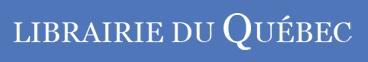 Librairie du Québec