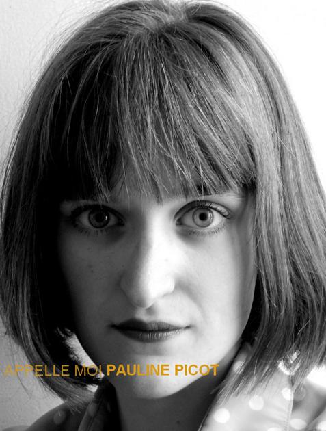 Pauline Picot