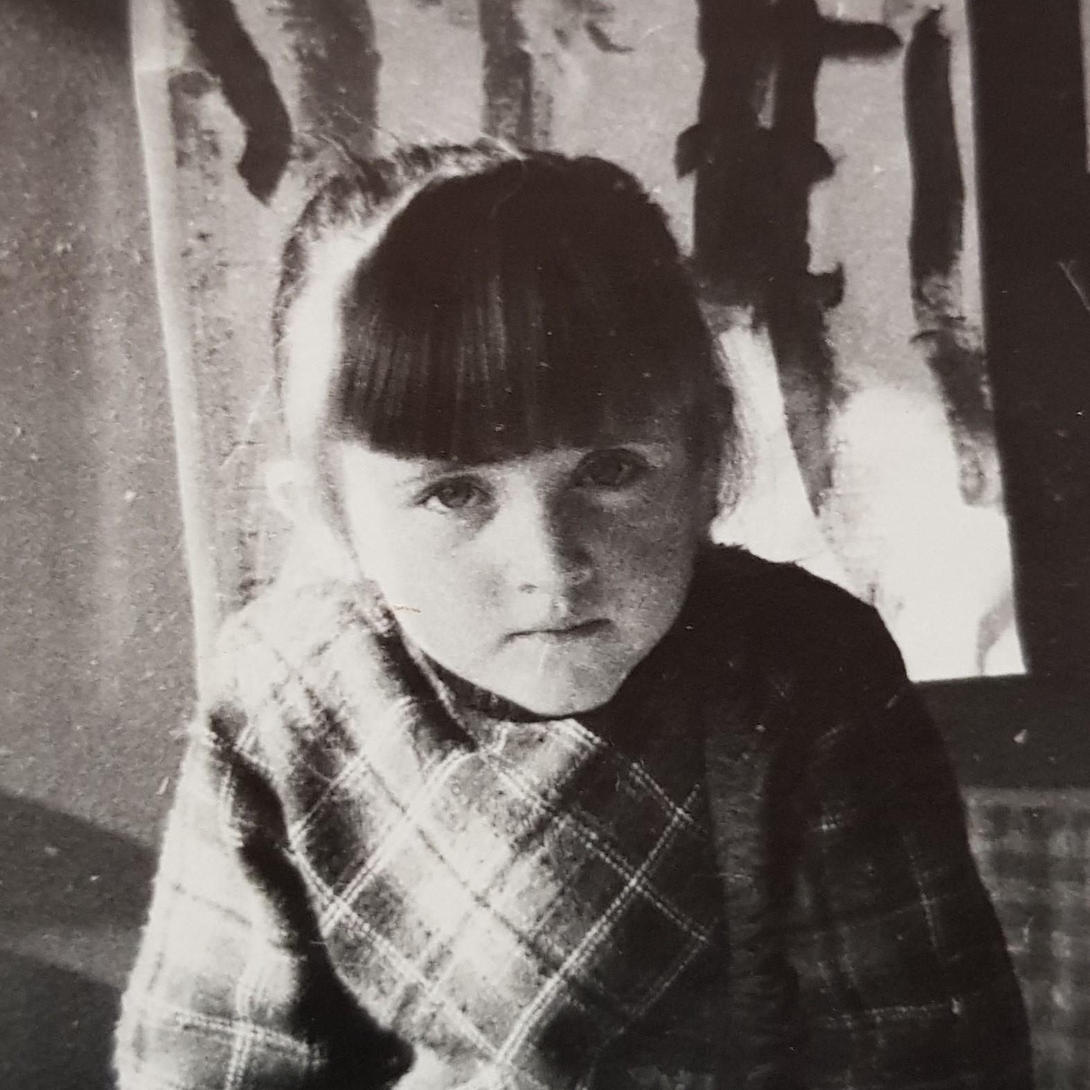 Manon Gardelle