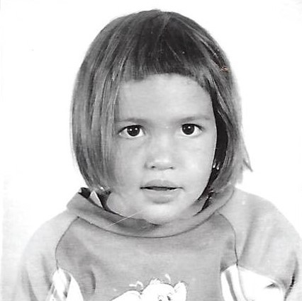 Laure Perlot
