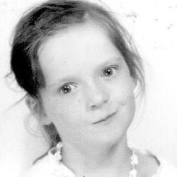 Juliette Allauzen