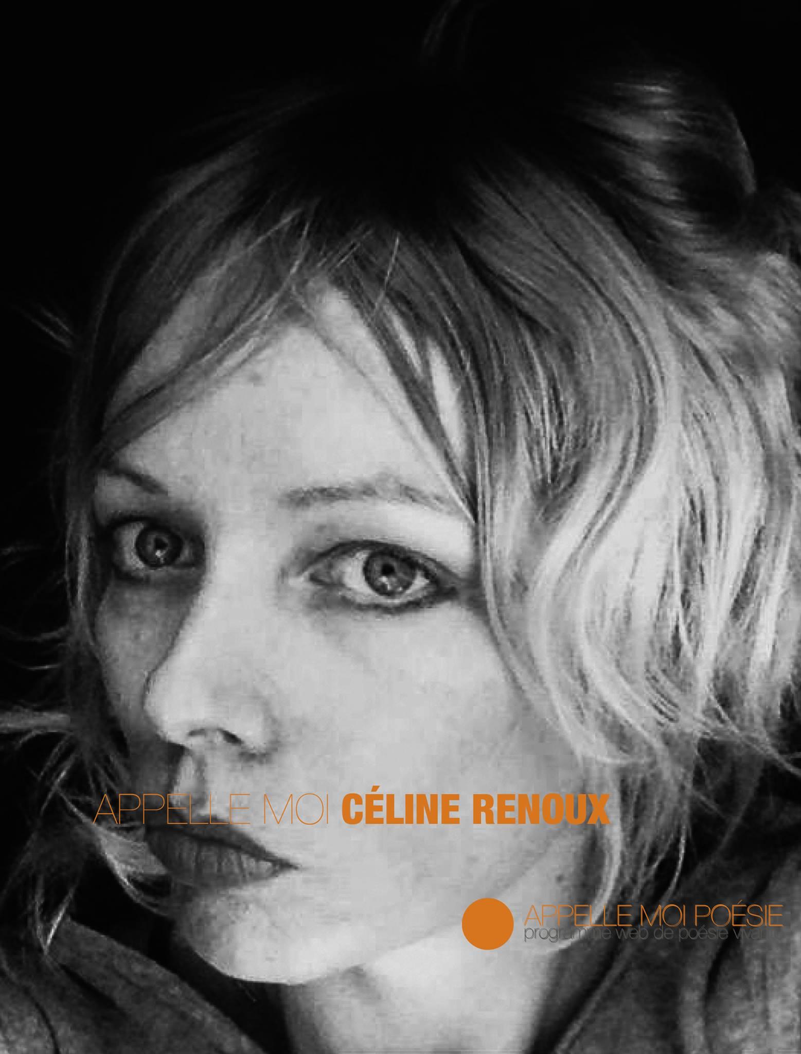 Céline Renoux